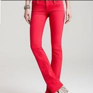 ❤Lilly Pulitzer Jeans